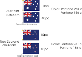 Australia Flags Lol Nz Flag And Australia Flag Page 2 Bodybuilding Com Forums