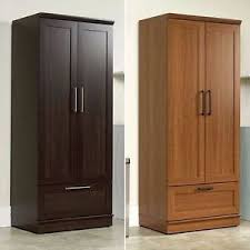 Furniture Wardrobe Closet Armoire Wardrobe Closet Storage Armoire Tall Bedroom Furniture Cabinet