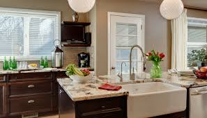 paint colors for kitchens with maple cabinets design kitchen
