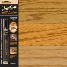 wood stain pencils and markers interior stain interior stain
