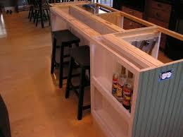 kitchen island outlet kitchen island receptacle interior design