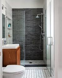 small bathroom interior design ideas stunning 50 small bathroom designs in the philippines inspiration