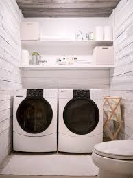 Bathroom With Laundry Room Ideas 10 Best Laundry Room Ideas Images On Pinterest The Laundry Home