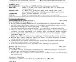one page resume exle executive resume for sally j werner page 1 template beautiful