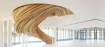 design idea unique creative staircase designs pictures and inspiration
