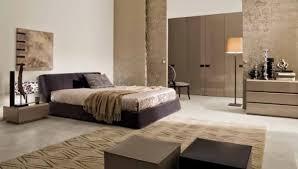 italienne dans chambre chambre a coucher italienne de luxe couleur moderne