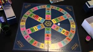 trivial pursuit 80s how to play trivial pursuit