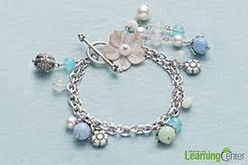 design charm bracelet images Making your own jewelry how to design your own charm bracelets jpg