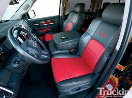2010 dodge ram seat covers 2010 dodge ram 1500 seat covers velcromag