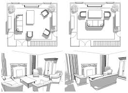 rules of home design interior design rules home magnificent decoration