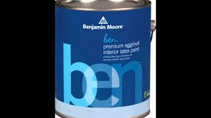 where to buy paint where to buy benjamin moore paint youtube