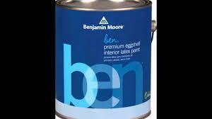 where to buy benjamin moore paint youtube
