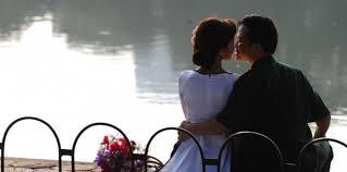 budget moyen mariage le budget moyen d un mariage atteint 8 257 euros challenges fr