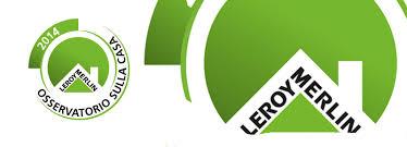 Leroy Merlin Tende Pacchetto by Tende Veneziane Leroy Merlin Vanessa Grigio X Cmthumb With Tende