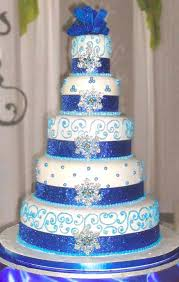 The Best Wedding Cakes Butuan Something Special The Best Wedding Cakes From Butuan City