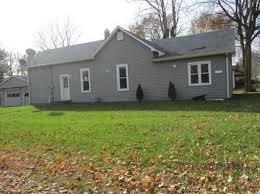 Veedersburg Sale Barn Waynetown Real Estate Waynetown In Homes For Sale Zillow