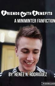 Friends With Benefits Meme - friends with benefits a miniminter fanfiction prologue wattpad
