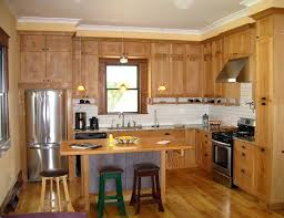kitchen wonderful l kitchen design l shaped kitchen designs with