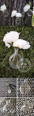 bud vase garland diy bud vase garland http www dotcomsformoms diy bud vase