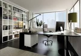 office pleasant office interior design durban entertain office