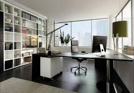 office notable office interior design kenya formidable office