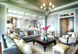 neutral colored living rooms neutral colors for living room and kitchen 3 3 contemporary style