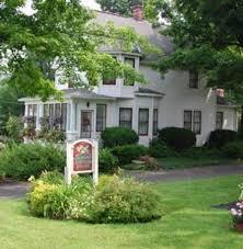 Comfort Inn Mentor Ohio Comfort Inn Mentor Ohio