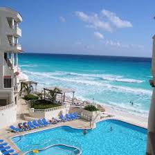 the best season to vacation in cancun usa today