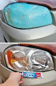 Diy Interior Car Detailing Leather Car Seats Can Sometime Due To Improper Care Leather