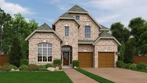 chateau homes cumberland b move in home homesite 1314 in chateau at