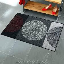 tapis cuisine antiderapant lavable tapis de sol cuisine tapis cuisine design tapis cuisine lavable