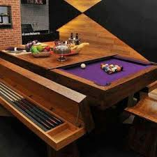 dining room pool table combo the interesting dining room pool table combo homes network