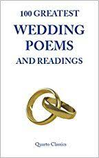 popular wedding sayings best 25 poems ideas on