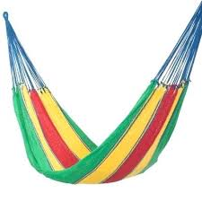 south american hammocks u2013 globalvelocity info