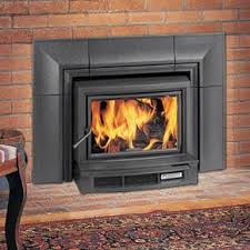 Fireview Soapstone Wood Stove For Sale Wood Inserts Archives Tubs Fireplaces Patio Furniture