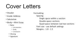 resume s cover letters and resumes check out the similarities of
