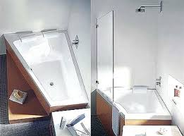bathroom ideas for small bathrooms bathtub small bathroombathtubs in small bathrooms trend