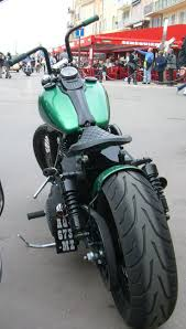 650 best bobber u0026 hardtail images on pinterest harley davidson