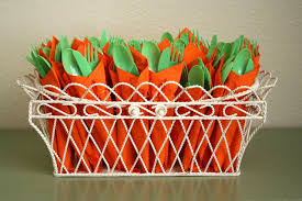 cosmopolitan holidays easter decorations bunny decoration egg