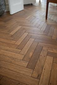 Laminate Flooring Nz Recycled Australian Hardwood Parquet Mt Victoria Villa Renovation