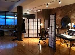 best 25 tattoo studio interior ideas on pinterest tattoo shop