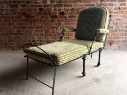 8 best iron back chair images on pinterest victorian irons