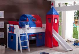 otto babyzimmer kinderzimmer ideen tolle bilder inspiration otto