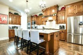 how to clean sticky wood kitchen cabinets magnificent how to clean sticky wood kitchen cabinets large size of