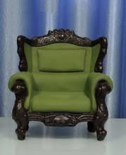 Single Armchairs For Sale Popular Single Armchairs Buy Cheap Single Armchairs Lots From