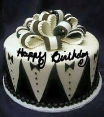 silver black and gold cake cakes for ladies pinterest gold