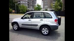 toyota awd cars 2001 toyota rav 4 awd auto 5995 www malibumotorsvictoria