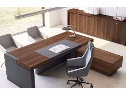 Ultra Modern Desks by Wonderful Modern Office Desk Executive Office Desk Contemporary