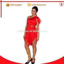 halloween costumes xxxl xxxl fancy dress costumes xxxl fancy dress costumes suppliers and