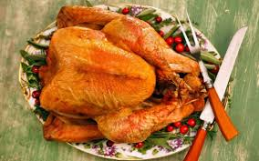 what did the pilgrims eat on the first thanksgiving most thanksgiving turkeys are hens belleville news democrat